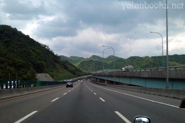 Taiwan Keelung View Romanticism  Photography 台湾 基隆 风光摄影 浪漫主义 Yalan雅岚 黑摄会